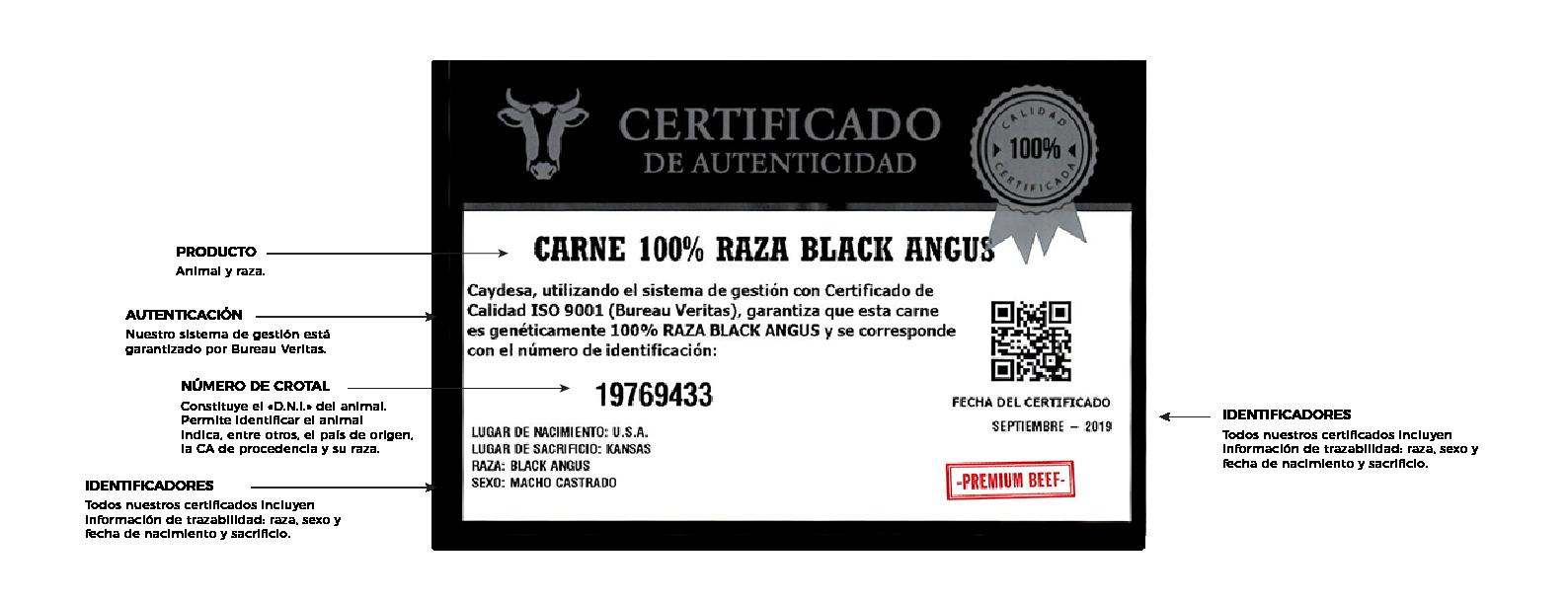certificado_black_angus