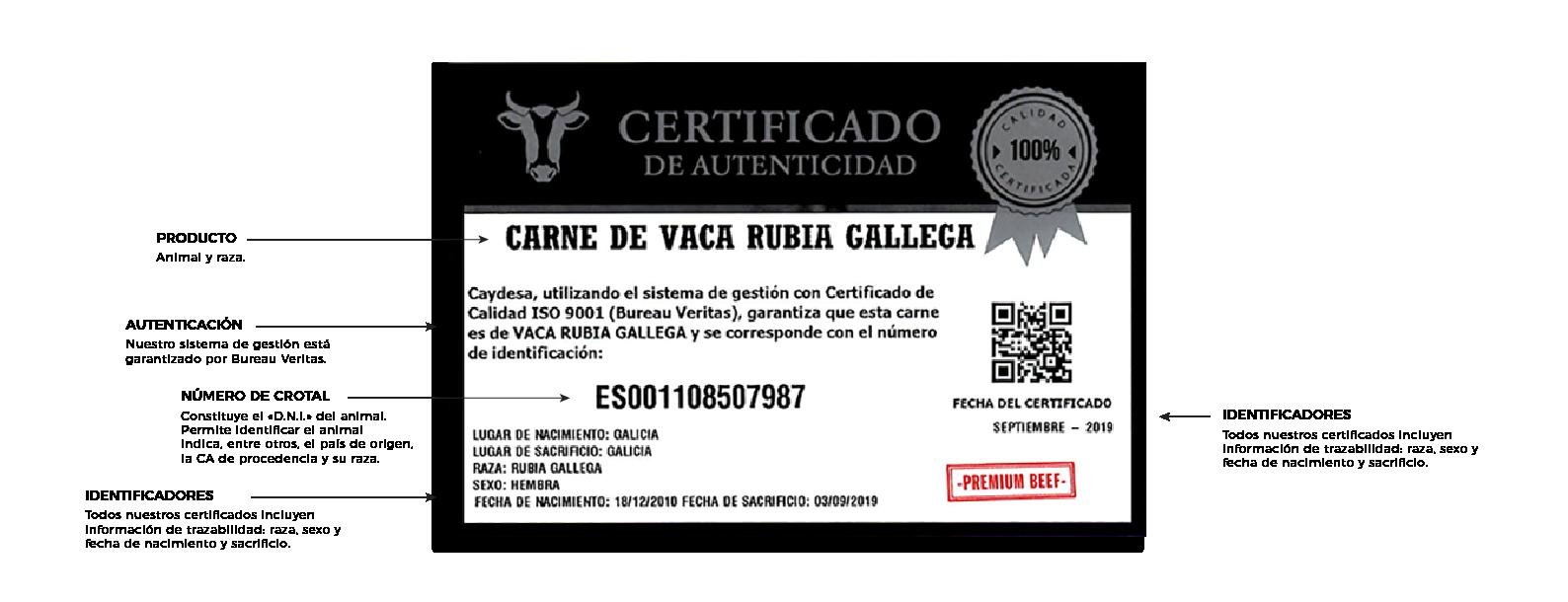 certificado_rubia_gallega