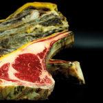 Maduración carnes DRY AGED | Capítulo 2 de 3