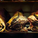 Maduración carnes DRY AGED | Capítulo 1 de 3